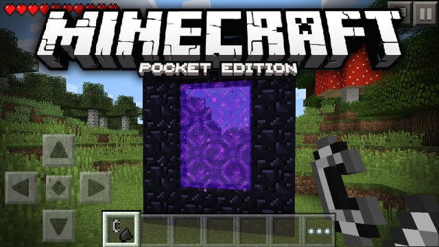 minecraft pe update 0.12.0 download