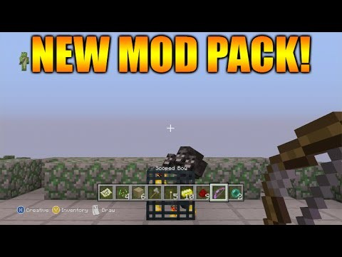 Minecraft ps3 maps Archives - Page 13 of 14 - EckoxSolider
