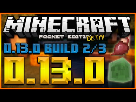 How To Craft Bone Meal In Minecraft Xbox