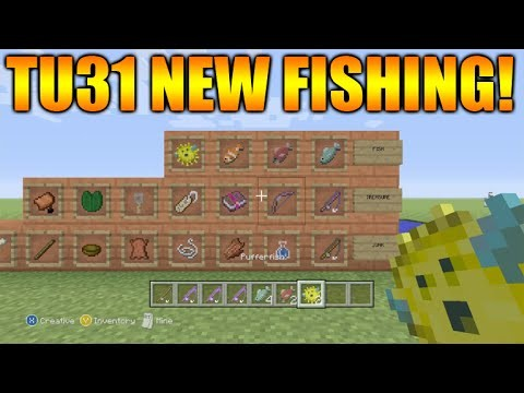 minecraft ps3 update Archives - Page 19 of 22 - EckoxSolider