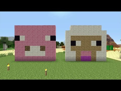 "Minecraft Xbox – Soldier Adventures Season 2 – ""Pixel Art"" EP.11"