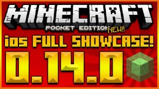 Live minecraft wiiu edition first gameplay experience for Decoration mod mcpe 0 14 0
