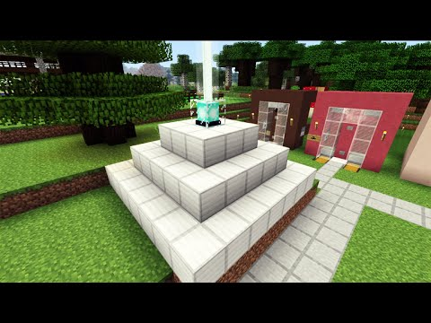 Minecraft Xbox – Soldier Adventures Season 2 – Power Beacon EP.31
