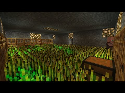 Minecraft Xbox – Soldier Adventures Season 2 – The BOB Breeder EP.34