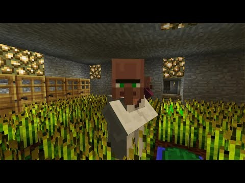 Minecraft Xbox – Soldier Adventures Season 2 – Let's Breed BOB! Episode 35