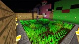 Minecraft Xbox – Soldier Adventures Season 2 – BOB'S Moving Home Ep.36