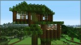 Minecraft Xbox – Soldier Adventures Season 2 – The Tree House Ep.38