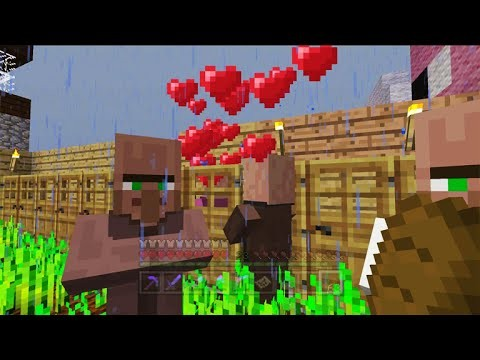 Minecraft Xbox – Soldier Adventures Season 2 – It Finally Happened! Ep.41