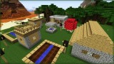 Minecraft Xbox – Soldier Adventures Season 2 – Villager Town Ep.42