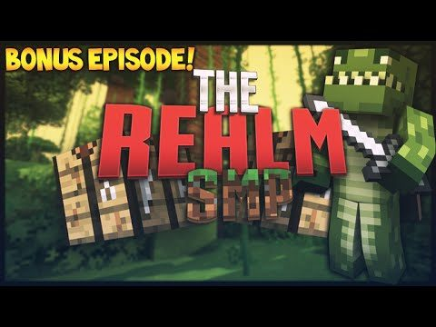 MCPE 0.15.0 Realms SMP Episode 4 – IT'S PAYBACK TIME! Minecraft PE 0.15.0 (Pocket Edition)