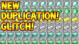 Minecraft Xbox 360 PS3 & Wii U – NEW DUPLICATION GLITCH TUTORIAL TU35TU36 (EASY WAY)