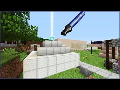 Minecraft Xbox – Soldier Adventures Season 2 – Let's Adventure! 53