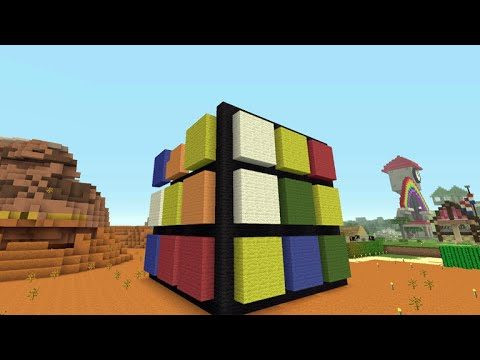 Minecraft Xbox – Soldier Adventures Season 2 – Sheep Shaving & House Pranks 54