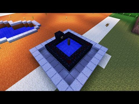 Minecraft Xbox – Soldier Adventures Season 2 – The TNT Cannon 56