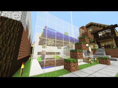 Minecraft Xbox – Soldier Adventures Season 2 – The Great Return Episode 59