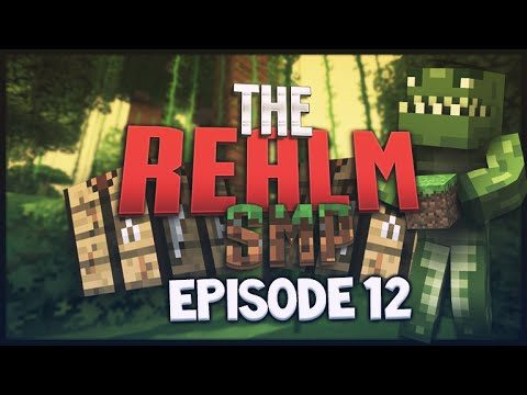 [LIVE] MCPE 0.15.3 REALMS SMP EPISODE 12 – The Newcomers Minecraft PE (Pocket Edition)