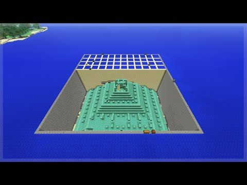 Minecraft Xbox – Soldier Adventures Season 2 – All Hail The Sponge Episode 66