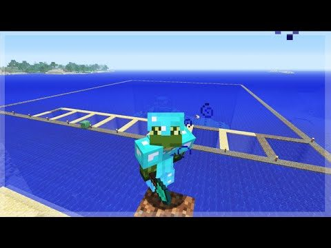 Minecraft Xbox – Soldier Adventures Season 2 – Building Block by Block Episode 62
