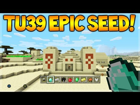 Minecraft Xbox – Soldier Adventures Season 2 – The Clearout Episode 67