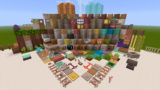 Minecraft Pocket Edition Dandelion Texturepack [16×16]