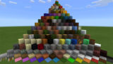 Minecraft Pocket Edition Faithful texture pack [32×32]