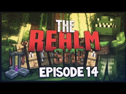 [LIVE] MCPE 0.15.4 REALMS SMP EPISODE 14 – The Brewing Room Minecraft PE (Pocket Edition)