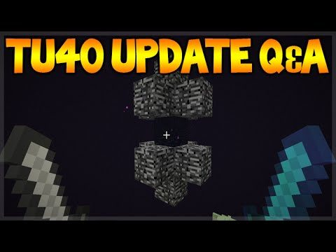 Minecraft Console Edition – Title Update 40 Q&A – Map Sharing+ Shields/Banners (Console Edition)