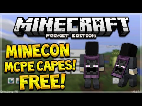how to get minecraft pe for free