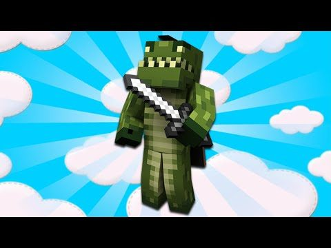 Minecraft Xbox – Battle Mini-Game W/ Subscribers (Console Edition)