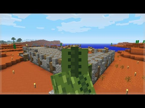 Minecraft Xbox – Soldier Adventures Season 2 – The Shipping Dock Episode 76