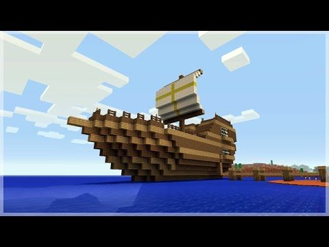 Minecraft Xbox – Soldier Adventures Season 2 – Captains Table! Episode 82