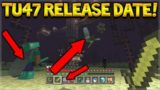 Minecraft Xbox 360 + PS3 – Title Update 47 Release Date & Confirmed Features (Console Edition)