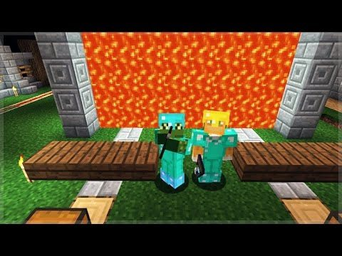 Minecraft Xbox – Soldier Adventures Season 2 – Let's Build Things Episode 85