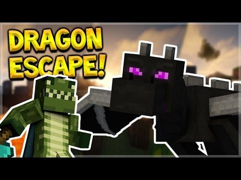 EckoxSolider - Page 215 of 338 - | Minecraft News, Maps, Mods & More!