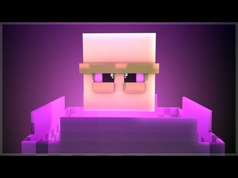 Minecraft Xbox 360/PS3 – NEW Title Update 46 Shulker Mob Feature Preview (Console Edition)
