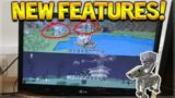 MINECRAFT XBOX 360/PS3 – NEW TU47 SCREENSHOT CONFIRMED FEATURES!