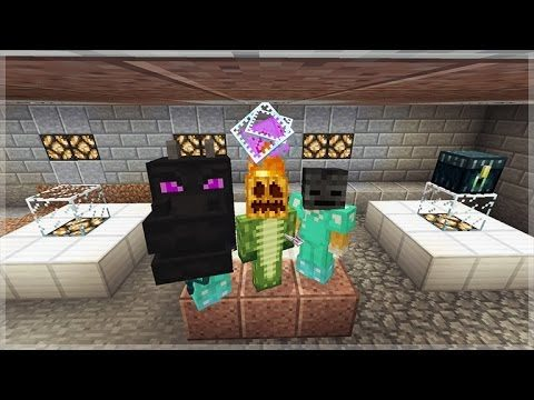 Minecraft Xbox – Soldier Adventures Season 2 – The Dragon Adventure Episode 90