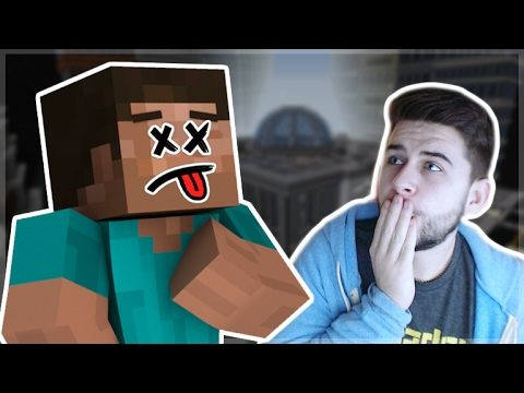 I KILLED INNOCENT MINECRAFT STEVE! | Hypixel NEW Murder Mystery Mini-Game