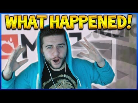 WHAT ON EARTH HAPPENED TO TITLE UPDATE 49 YOU MUST SEE!!