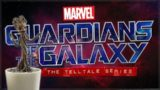 Marvel's Guardians of the Galaxy: The Telltale Series – Episode 1: Tangled Up in Blue – Walkthrough