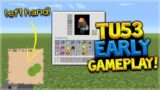 TU53 FULL GAMEPLAY! Minecraft Console Edition – TU53 NEW Features FIRST GAMEPLAY! (Console Edition)