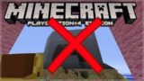SONY/PLAYSTATION RESPOND TO NO CROSSPLAY – Minecraft PS4 Crossplay FULL Interview