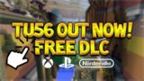 Minecraft Xbox 360 / PS3 – TU56 OUT NOW Free DLC