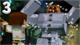 Minecraft Story Mode Season 2 – Episode 2 – LET THE GAMES BEGIN!! (3)