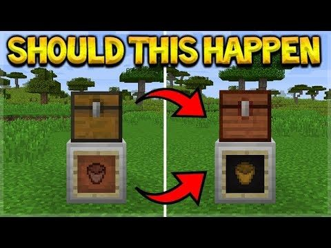 SHOULD THESE MINECRAFT TEXTURES BE ADDED OR CHANGED??