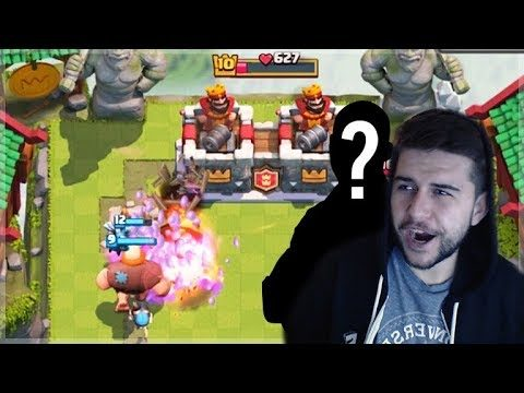 Clash Royale – 2V2 BATTLES GAMEPLAY With Random Players! (Unbeaten Battles!)