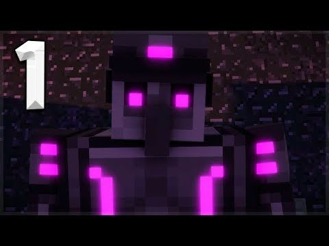 Minecraft Story Mode Season 2 Episode 3 – THE SUNSHINE INSTITUTE!! (1)