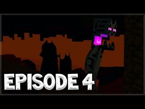 Minecraft Story Mode SEASON 2 – Episode 4 – BELOW THE BEDROCK Sneak Preview Breakdown