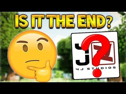SO WHAT IS GOING TO BE HAPPENING TO 4j STUDIOS