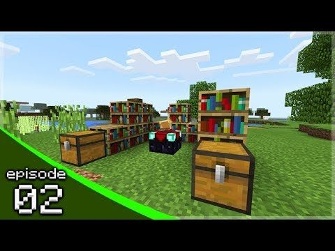Minecraft Bedrock – Soldier Adventures Season 3 – The Perfect Start Episode 2